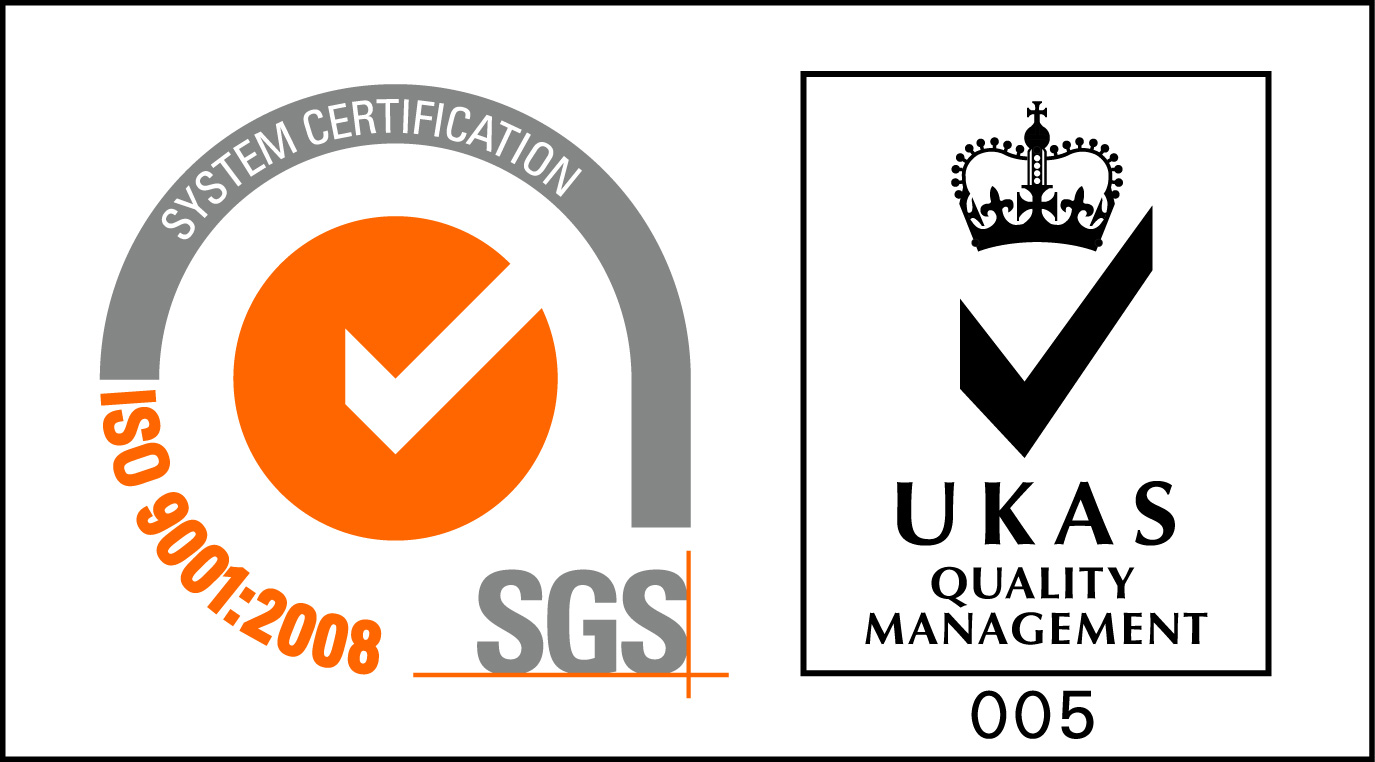 sgs-iso-9001-2008-ukas-tcl
